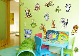 wandtattoos für kinderzimmer wandtattoos kinderzimmer tiere hervorragend kinder wandtattoo