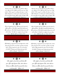 christmas verses for cards to print christmas lights decoration