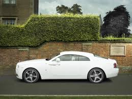 rolls royce wraith umbrella rugby roller this is the rolls royce wraith history of rugby by
