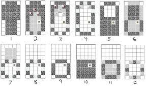 Blueprint For Houses Minecraft Pe House Blueprints Moncler Factory Outlets Com