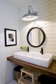Spa Look Bathrooms - how to make a small master bath spa like modernize