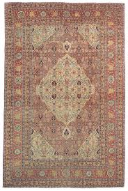 Couristan Kashimar 84 Best Wonderful Rugs Old And New Images On Pinterest Oriental