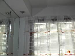 gardinen fürs badezimmer die gardine für das moderne badezimmer heimtex ideen