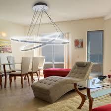 hängeleuchten wohnzimmer lu mi led pendelleuchte höhenverstellbar küchen deckenleuchte