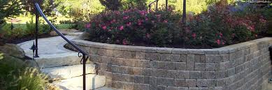 Landscaping Company In Miami by Dayton Landscaping Company Whispering Creek Landscaping The