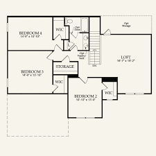 Vanderbilt Commons Floor Plans by Vanderbilt Housing Floor Plans