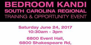 Bedroom Kandi Promo Code Bedroom Kandi Boutique Parties Regional Training U0026 Opportunity