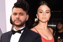 Image result for selena gomez dating now