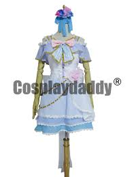 online buy wholesale girls angel halloween costumes from china