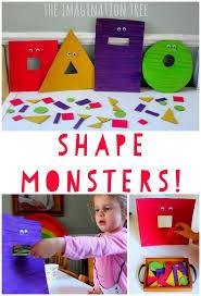best 25 preschool shapes ideas on pinterest learning shapes