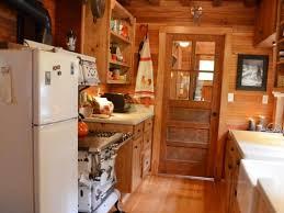 simple rustic kitchen cabinets u2014 smith design amazing simple