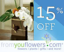Flowers Com Coupon Code Free Delivery Delivery Coupon Code The Online Flower Expert