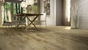Laminate Floor Companies Natura Designer Hard Maple Charisma Lauzon Hardwood Flooring