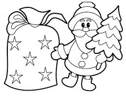 coloring pages thanksgiving activity and fall coloring pages for