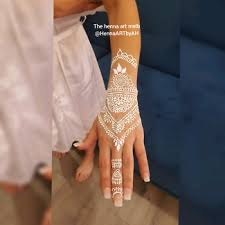 henna artist in melbourne region vic gumtree australia free