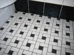 ohw view topic restoring floor tile