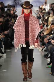 richard james spring 2018 menswear collection vogue