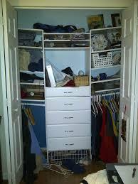 custom closets to diy or not