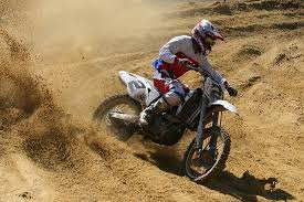 motocross races in california benefit motocrycle races visitredding com