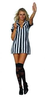 referee costume my my referee costume party city aren t you