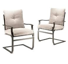 Motion Patio Chairs Cheap Motion Patio Chairs Find Motion Patio Chairs Deals On Line