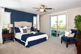 Nautical Decor Ideas Wonderful Nautical Master Bedrooms Pictures Ideas Surripui Net