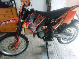 100 ktm 85 repair manual sx 2005 1999 2010 ktm 125 144 150