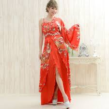 w freedom rakuten global market very cheap kimono dress