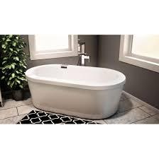Freestanding Soaking Tubs Tubs Soaking Tubs Free Standing Deluxe Vanity U0026 Kitchen Van