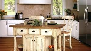 french country kitchen furniture country french furniture tiefentanz me