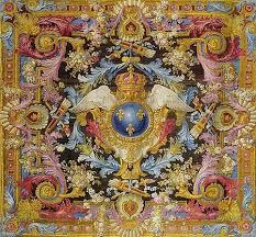 tappeti pregiati tappeti pregiati e oggetti d arte pagina 12 di 12 lussuosissimo