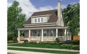 Different Styles Of Homes Architectural Style Of Homes A Visual History Of Homes In America