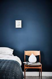 Bedroom Walls Paint Bedroom Wallpaper Full Hd Awesome Blue Wall Paint For Modern