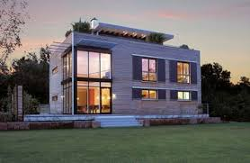 Beautiful Design And Build Your Own Home Contemporary Design - Designing own home