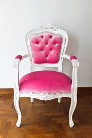 amusing cool teen chairs images inspiration andrea outloud teen bedroom chairs dining room chairs