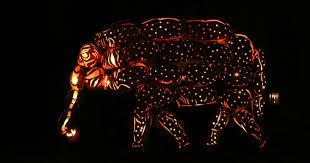 spirit halloween burlington nc 17 family friendly halloween events in sleepy hollow beyond