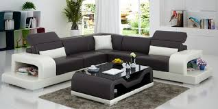 Best Modern Sofa Designs Best Modern Sofa Leather Trends 2018 Furniture