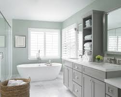 bathroom ideas design 25 best transitional master bathroom ideas remodeling photos houzz