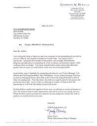 Reference Letter York construction management nj the holder in nj 盪 reference