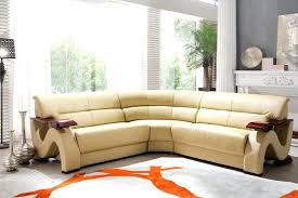 Tan Coloured Leather Sofas Colored Leather Sofas U2013 Lenspay Me