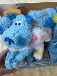 toys u0026 hobbies blues clues find offers online and compare
