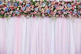 wedding backdrop manufacturers colorful wedding backdrop suppliers best colorful wedding