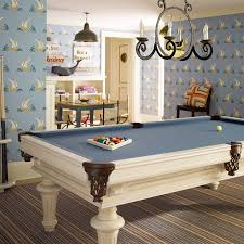 888 best game rooms images on pinterest game rooms tarot cards