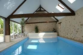 chambre hote avec piscine chambre hote avec piscine interieure newsindo co