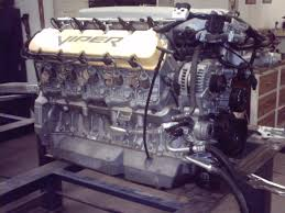Dodge Viper Headers - deanz rodz u0026 racecarz overkill gone to the extreme