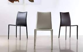 Contemporary Dining Room Chair Modern Dining Room Chairs Modern Dining Sets Furniture Choice