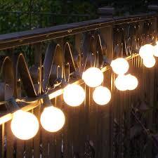 Patio String Lights Canada Garden Lights String Bulbs Led Patio String Lights Canada Sdgtracker