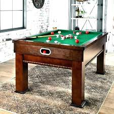 pool tables for sale nj craigslist pool table top pool table for sale best table decoration