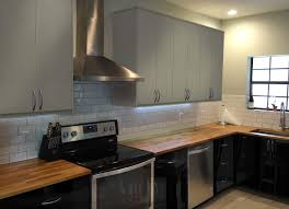 kitchen style l shaped island kitchen ideas granite countertop