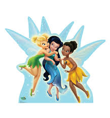 tinkerbell pictures images photos